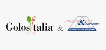 Golositalia&Aliment