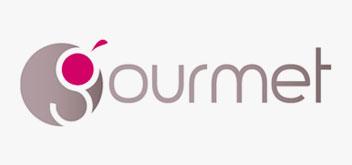 Gourmet Expoforum