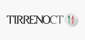 TirrenoCt