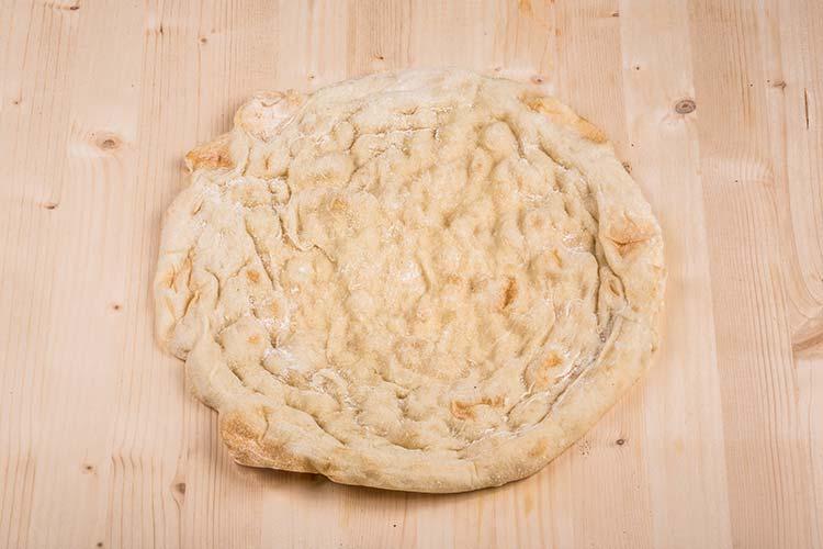 Basi Pizza Tradizionali